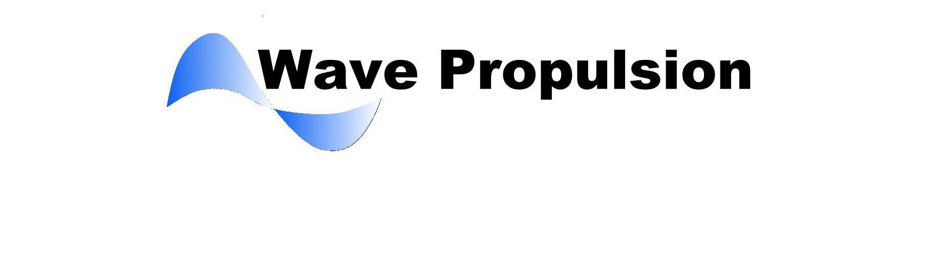 Wave Propulsion