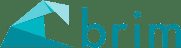 brim_logo